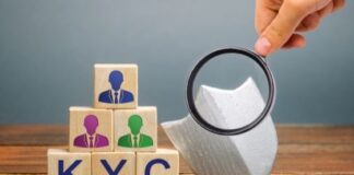KYT Solution Providers - Taking KYC Compliance One Step Ahead