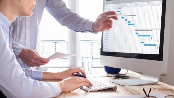 Why Your Company Should Get Onboard Today for Using Project Management Tools