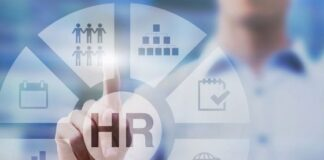 Why is Human Resource Management Important for Growing Businesses