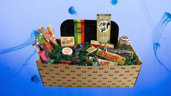 5 Amazing Things You Didn't Know About Smoking Subscription Boxes