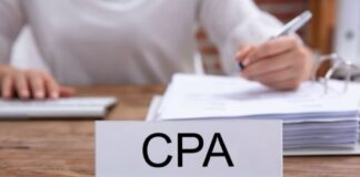 5 Best CPA Review Courses of 2021