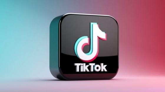 5 Powerful Tiktok Marketing Tips that Actyally Work