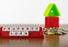 Applying for a Loan Against Property - Read these Pointers Before