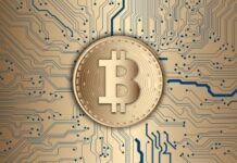 Are Bitcoin ATMs Safe
