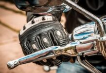 Everything You Need To Know About Motorcycle Body Armours in Australia
