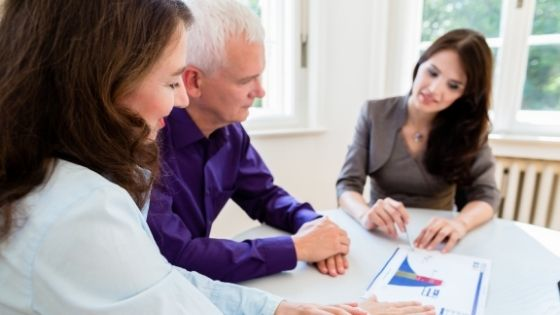 Step-By-Step Retirement Planning Strategies for Sydneysiders