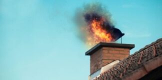 Things you Should Know About Chimney Reline