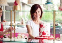 Top Best Cake Deliveries in Sydney