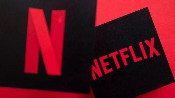 Top Five Netflix Series To Watch While Having Dinner