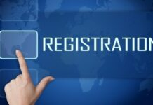 Top Tips When Registering a Company in Malaysia