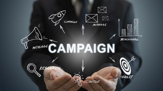 What Does a Marketing Campaign Manager Do