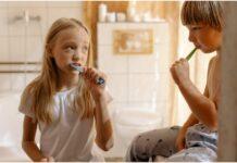 5 Practical Tips to Prevent Cavities in Children