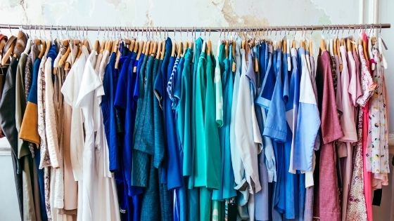 5 Top Tips for Buying Beautiful Dresses Online