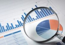 5 Ways Market Research Helps in Decision Making of a Company