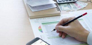 7 Ways to Improve Cash Flow