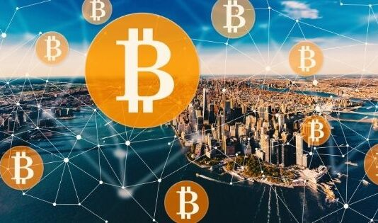 Bitcoin Related Knowledge of Wallets, Keys and Addresses