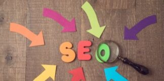Check Search Engine Ranking - How Can You Do It For Free