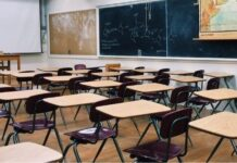 Choosing The Right School Furniture Can Influence Learning Outcomes