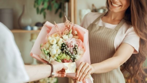 Consider these Factors and Make Sure That You Choose The Best Florist