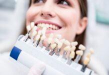 Dental Veneers - Pros and Cons