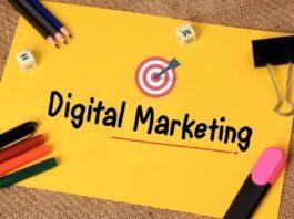 Digital Marketing Solutions for E-Commerce