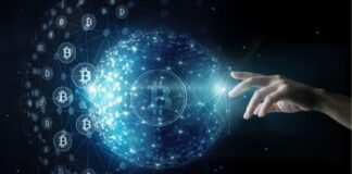 Discussing Environmental Impact of Bitcoin Cryptocurrency
