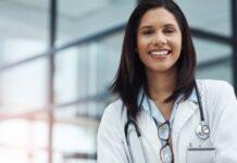 Healthcare Career Opportunities in 2021