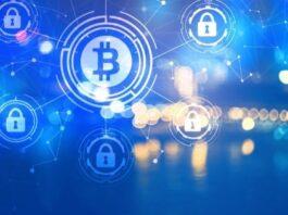 How Bitcoins Blockchain Security Works