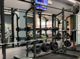 How to Get the Best Home Fitness Equipment