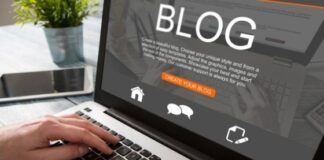 How to Start a Blog in 2021 and Make Money: Guide for Beginners