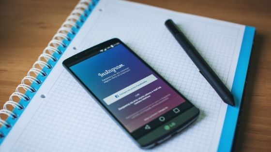 The Ideal Way to Increase Followers and Likes on Instagram