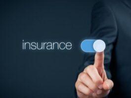 The Importance of Having Critical Illness Insurance