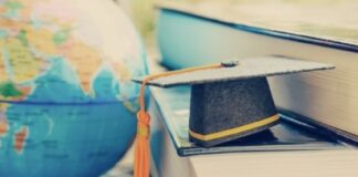 The Reasons Why All Kids Need to Study Abroad