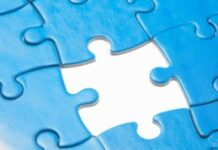 The Unknown Health Benefits Of Jigsaw Puzzles