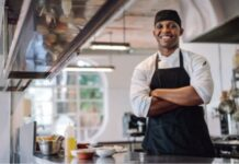 Top Mistakes People Make When Opening A Restaurant