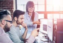 Top Things Developers Should Have in 2021