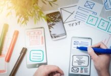 What are Some Overlooked Yet Impactful Areas of UX Design that you Need to Know Now