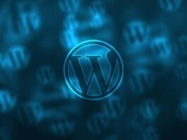 10 WordPress Pros and Cons