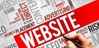 20 Prettiest WordPress-Based Websites