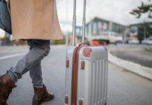 3 Things You Need to Sort Out Before You Move Overseas