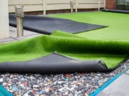 6 Reasons to Install Artificial Grass in Australia