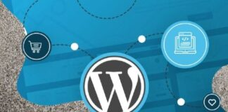 8 Reasons to Learn WordPress for Students