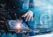 Business Intelligence: Why Your Business Needs It