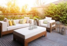 How to Choose the Right Shade for Pergolas & Patio Covers