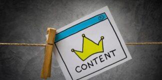 Importance of Unique Web Content in Digital Marketing