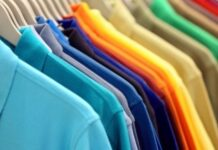 Reasons Why a Polo Shirt is a Must-have for Every Man