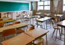 School Adaptation Period: How to Feel Comfortable During the First Months of Study