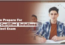 Tips to Prepare For AWS Certified Solutions Architect Exam