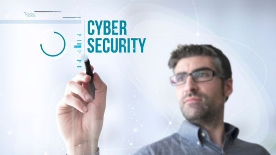 Top 10 ways to strengthen your Cybersecurity Strategy in 2021