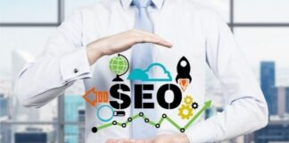 Top SEO Benefits for Your E-commerce Business
